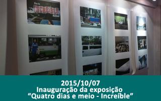 base_multimedia