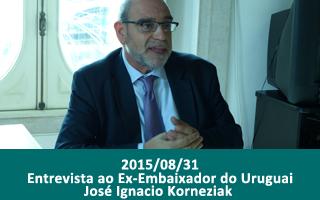 base_multimedia_uruguai