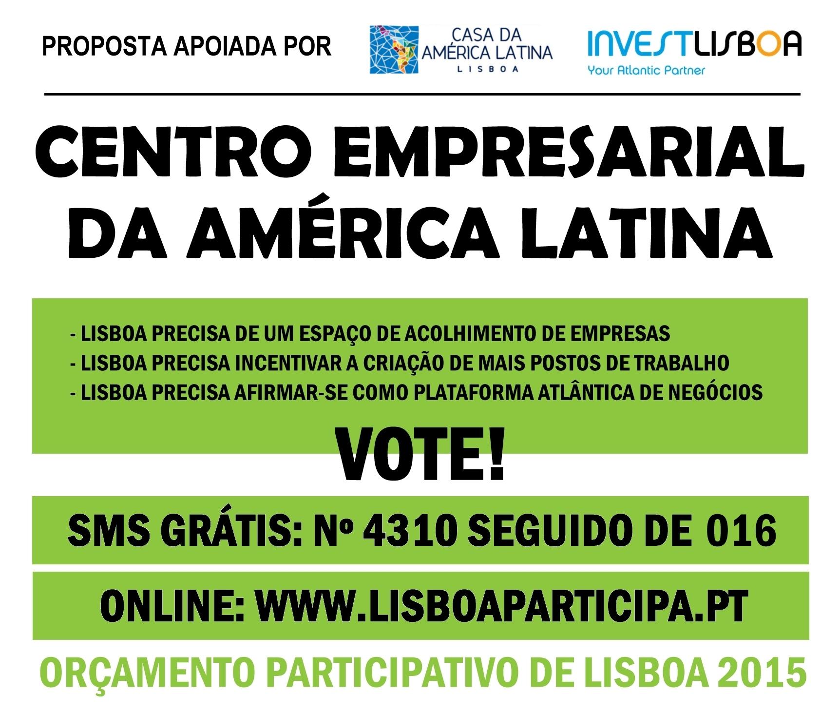 OP016AmericaLatina_v2